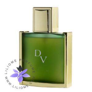 عطر ادکلن هوبیگانت دوک د وروینس له اکستریم-Houbigant Duc de Vervins L`Extreme