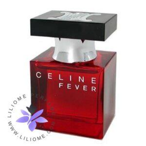 عطر ادکلن سلین فور زنانه-Celine Fever