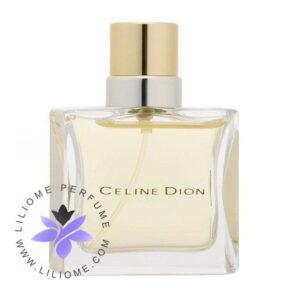 عطر ادکلن سلین دیون ادو تویلت-Celine Dion Celine Dion