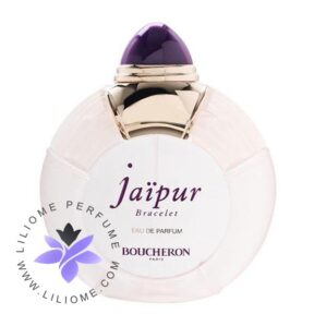 عطر ادکلن بوچرون-بوشرون جیپور براسلت-Boucheron Jaipur Bracelet