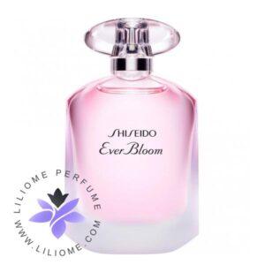 عطر ادکلن شیسیدو اور بلوم ادو تویلت-Shiseido Ever Bloom Eau de Toilette