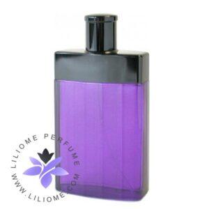 عطر ادکلن رالف لورن پورپل لیبل-Ralph Lauren Purple Label