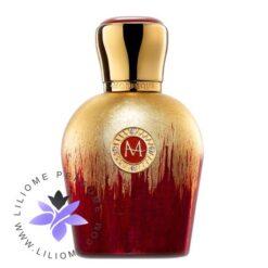 عطر ادکلن مورسک کونتسا-Moresque Contessa
