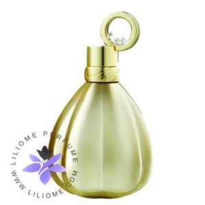 عطر ادکلن شوپارد-چوپارد انچانتد گلدن ابسولوت-Chopard Enchanted Golden Absolute