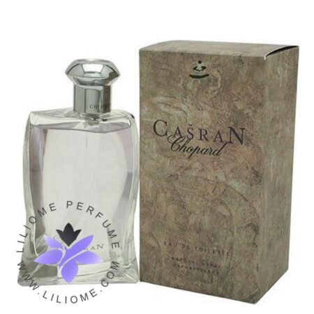 عطر ادکلن شوپارد-چوپارد کسران-Chopard Casran