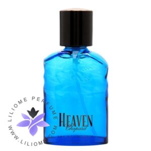 عطر ادکلن شوپارد-چوپارد هیون-Chopard Heaven