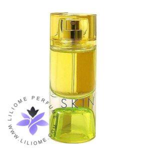 عطر ادکلن تروساردی اسکین-Trussardi Skin