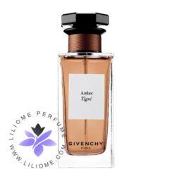 عطر ادکلن جیوانچی امبر تیگر-Givenchy Ambre Tigré