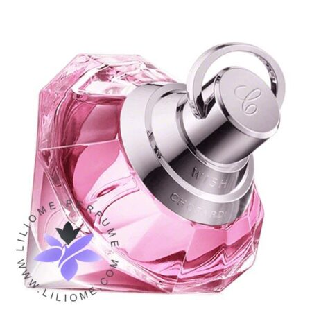 عطر ادکلن شوپارد-چوپارد ویش پینک دایموند-Chopard Wish Pink Diamond