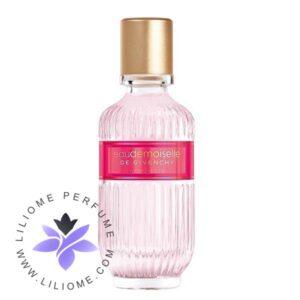 عطر ادکلن جیوانچی ادوموزل رز ای لا فولی-Givenchy Eaudemoiselle Rose a la Folie