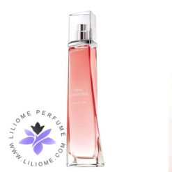 عطر ادکلن جیوانچی وری ایرسیستیبل لئو ان رز-Givenchy Very Irresistible L`Eau en Rose