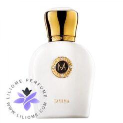 عطر ادکلن مورسک تمیما-Moresque Tamima