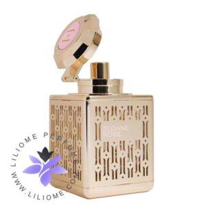 عطر ادکلن آتلیه فلو اسلون رز-Atelier Flou Sloane Rose