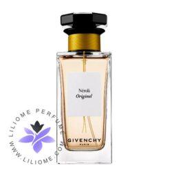 عطر ادکلن جیوانچی نرولی اورجینل-Givenchy Néroli Originel