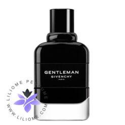 عطر ادکلن جیوانچی جنتلمن ادو پرفیوم-Givenchy Gentleman Eau de Parfum