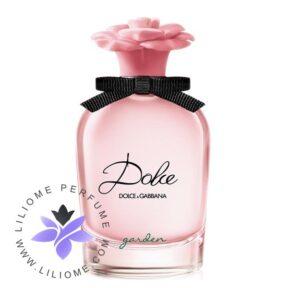 عطر ادکلن دولچه گابانا دولچه گاردن-Dolce Gabbana Dolce Garden