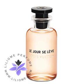 عطر ادکلن لویی ویتون له جور سه لیو-Louis Vuitton Le Jour se Lève