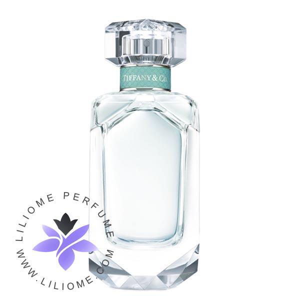 عطر ادکلن تیفانی اند کو-Tiffany Tiffany & Co
