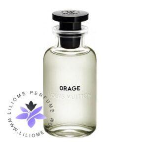 عطر ادکلن لویی ویتون اوراژ-Louis Vuitton Orage