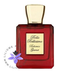 عطر ادکلن بلا بلیسیما بوهمیا گارنت-Bella Bellissima Bohemia Garnet