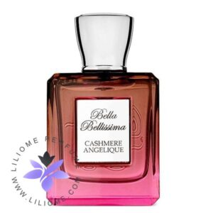 عطر ادکلن بلا بلیسیما کاشمر آنجلیک-Bella Bellissima Cashmere Angelique