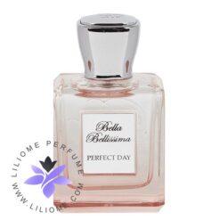 عطر ادکلن بلا بلیسیما پرفکت دی-Bella Bellissima Perfect Day