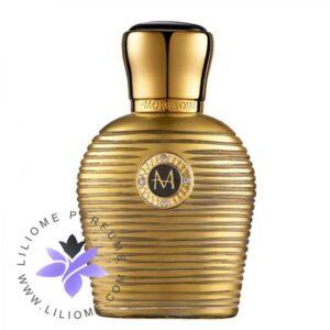 عطر ادکلن مورسک آوروم-Moresque Aurum