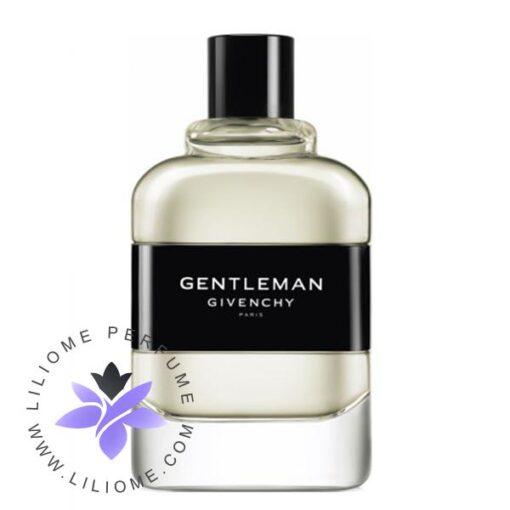 عطر ادکلن جیوانچی جنتلمن 2017-Givenchy Gentleman 2017