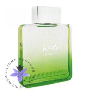 عطر ادکلن اکسیس وایلد-Axis Wild