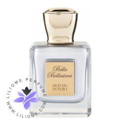 عطر ادکلن بلا بلیسیما عود دو فیوچر 1-Bella Bellissima Oud Du Futur I