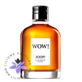 عطر ادکلن جوپ واو مردانه-!Joop Wow