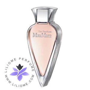 عطر ادکلن مکس مارا له پرفیوم-Max Mara Le Parfum