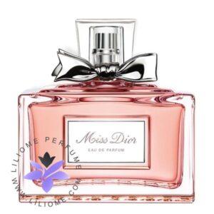 عطر ادکلن دیور میس دیور ادو پرفیوم 2017-Dior Miss Dior Eau de Parfum 2017