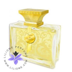 عطر ادکلن اسپریت د ورسای زنانه-Esprit de Versailles for Her