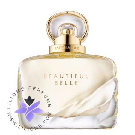 عطر ادکلن استی لودر بیوتیفول بل-Estée Lauder Beautiful Belle