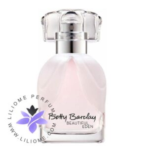 عطر ادکلن بتی بارکلی بیوتیفول ادن ادو پرفیوم-Betty Barclay Beautiful Eden Eau de Parfum