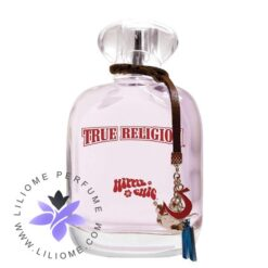 عطر ادکلن ترو رلیجن هیپی شیک-True Religion Hippie Chic