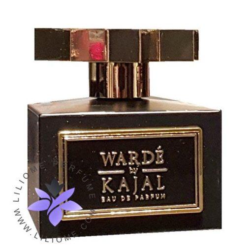 عطر ادکلن کژال ورد-Kajal Warde