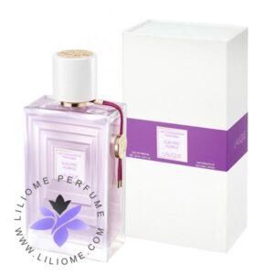 عطر ادکلن لالیک الکتریک پورپل-Lalique Electric Purple