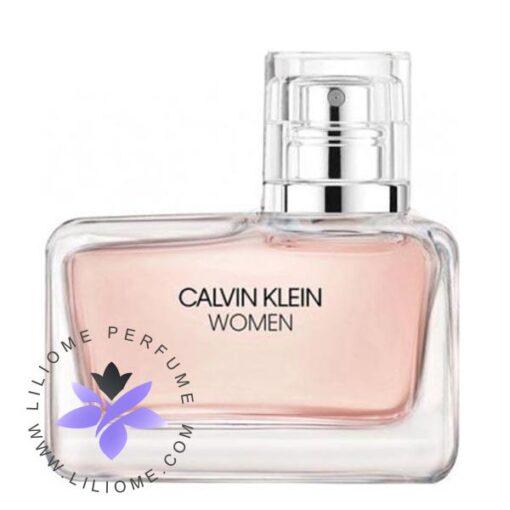 عطر ادکلن کالوین کلین زنانه-Calvin Klein Women