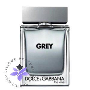 عطر ادکلن دلچه گابانا د وان گری-Dolce&Gabbana The One Grey