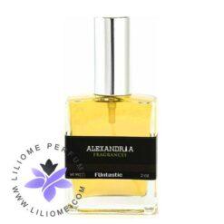 عطر ادکلن الکساندریا فرگرنسز فانتاستیک-Alexandria Fragrances Funtastic