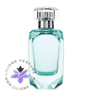 عطر ادکلن تیفانی اند کو اینتنس-Tiffany & Co Intense