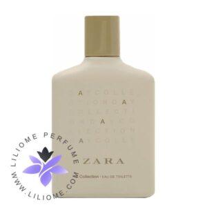 عطر ادکلن زارا ای کالکشن-Zara A Collection
