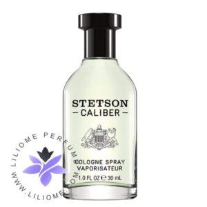 عطر ادکلن کوتی استتسون کالیبر-Coty Stetson Caliber