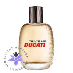 عطر ادکلن دوکاتی تریس می-Ducati Trace Me