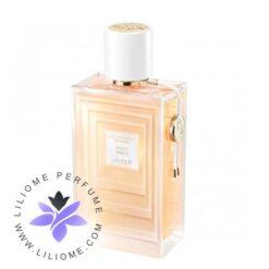 عطر ادکلن لالیک سوییت آمبر-Lalique Sweet Amber