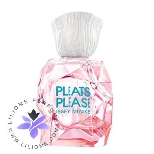 عطر ادکلن ایسی میاکه پلیتس پلیز این بلوم-Issey Miyake Pleats Please in Bloom