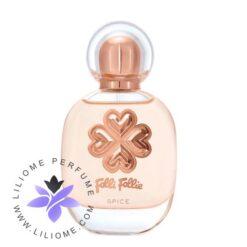 عطر ادکلن فولی فولیه اسپایس-Folli Follie Spice