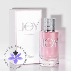 عطر ادکلن دیور جوی بای دیور-Dior Joy by Dior